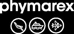 Phymarex